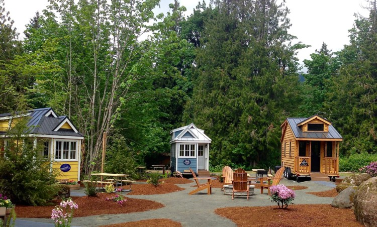 mt-hood-tiny-house-village